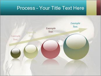 0000071947 PowerPoint Template - Slide 87