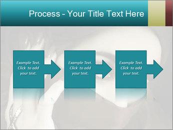 0000071947 PowerPoint Template - Slide 88