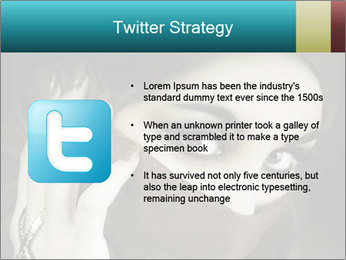 0000071947 PowerPoint Template - Slide 9