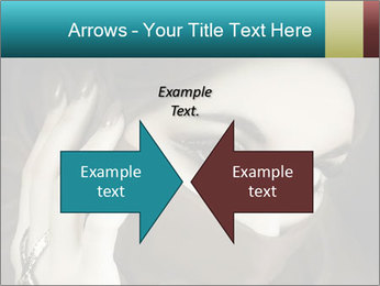 0000071947 PowerPoint Template - Slide 90