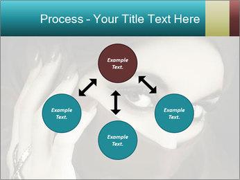 0000071947 PowerPoint Template - Slide 91