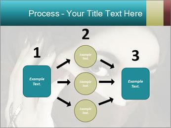 0000071947 PowerPoint Template - Slide 92
