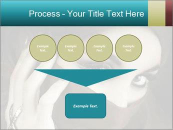 0000071947 PowerPoint Template - Slide 93