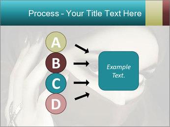 0000071947 PowerPoint Template - Slide 94
