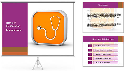 0000071948 PowerPoint Template