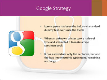 0000071948 PowerPoint Template - Slide 10