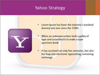 0000071948 PowerPoint Template - Slide 11