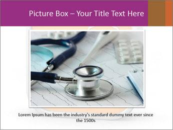 0000071948 PowerPoint Template - Slide 16