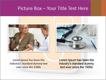 0000071948 PowerPoint Template - Slide 18