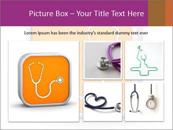 0000071948 PowerPoint Template - Slide 19