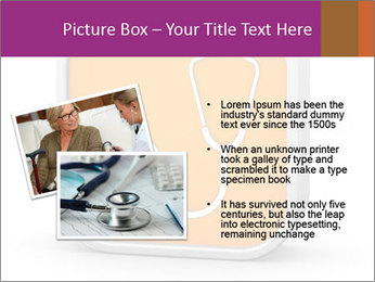 0000071948 PowerPoint Template - Slide 20