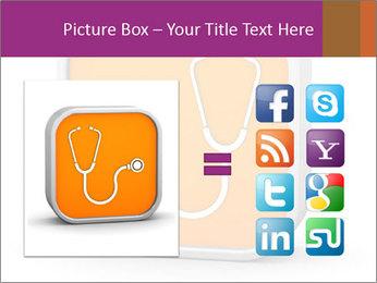 0000071948 PowerPoint Template - Slide 21