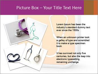 0000071948 PowerPoint Template - Slide 23