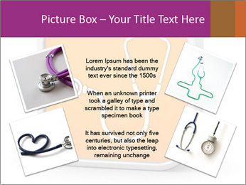 0000071948 PowerPoint Template - Slide 24
