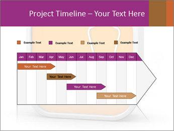 0000071948 PowerPoint Template - Slide 25