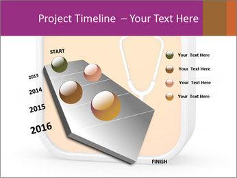 0000071948 PowerPoint Template - Slide 26