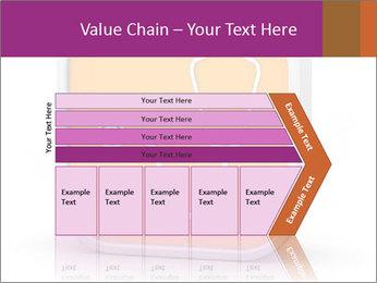 0000071948 PowerPoint Template - Slide 27