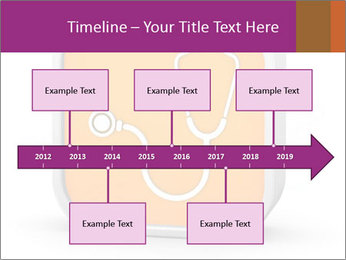 0000071948 PowerPoint Template - Slide 28