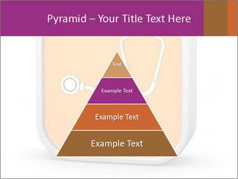0000071948 PowerPoint Template - Slide 30