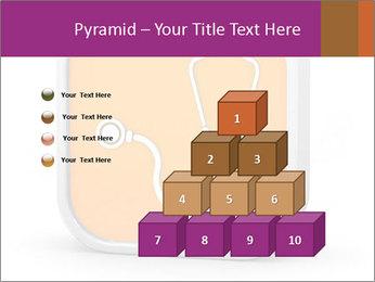 0000071948 PowerPoint Template - Slide 31