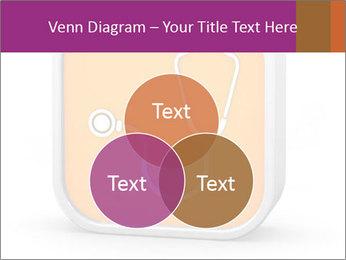 0000071948 PowerPoint Template - Slide 33