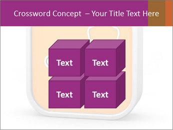 0000071948 PowerPoint Template - Slide 39