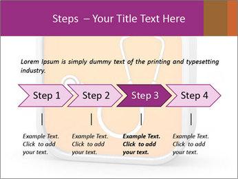 0000071948 PowerPoint Template - Slide 4
