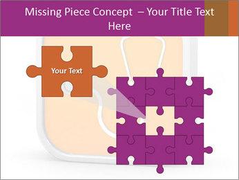 0000071948 PowerPoint Template - Slide 45