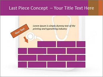 0000071948 PowerPoint Template - Slide 46