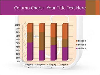 0000071948 PowerPoint Template - Slide 50