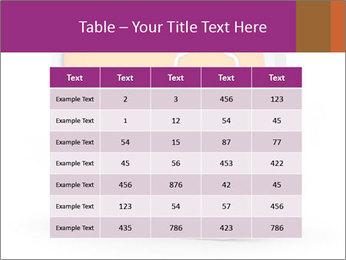 0000071948 PowerPoint Template - Slide 55