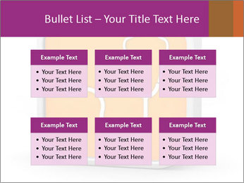 0000071948 PowerPoint Template - Slide 56