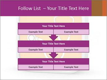 0000071948 PowerPoint Template - Slide 60