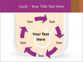 0000071948 PowerPoint Template - Slide 62