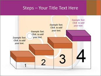0000071948 PowerPoint Template - Slide 64