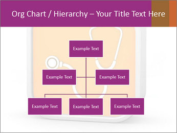 0000071948 PowerPoint Template - Slide 66