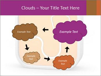 0000071948 PowerPoint Template - Slide 72