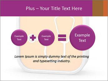 0000071948 PowerPoint Template - Slide 75