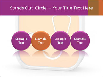 0000071948 PowerPoint Template - Slide 76