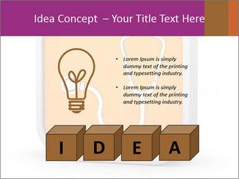 0000071948 PowerPoint Template - Slide 80