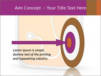 0000071948 PowerPoint Template - Slide 83