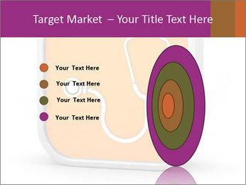 0000071948 PowerPoint Template - Slide 84