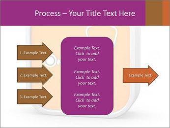 0000071948 PowerPoint Template - Slide 85
