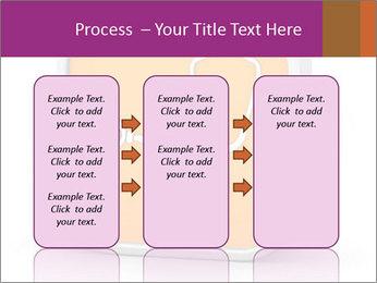 0000071948 PowerPoint Template - Slide 86