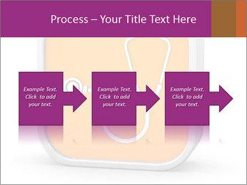 0000071948 PowerPoint Template - Slide 88
