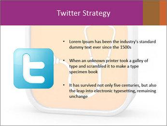 0000071948 PowerPoint Template - Slide 9