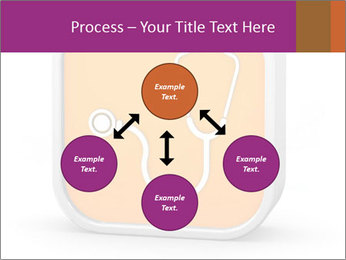0000071948 PowerPoint Template - Slide 91
