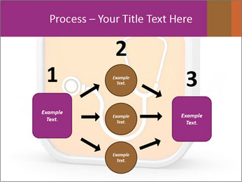 0000071948 PowerPoint Template - Slide 92