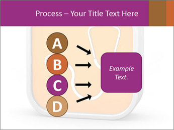 0000071948 PowerPoint Template - Slide 94