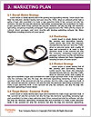 0000071948 Word Templates - Page 8